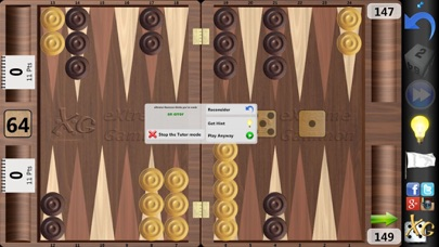 casino online all slots