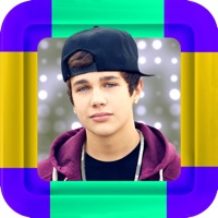 Codes for Me for Austin Mahone Hack