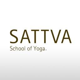 SATTVA School of Yoga