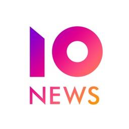 News10