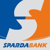 SPARDAbanking