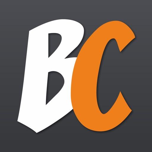 Bringbutler-Kassenprogramm