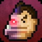 Zombie Rogue icon