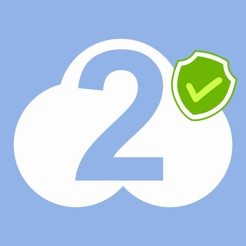 get2Clouds - Seguridad Online