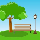 Kelowna Parks icon