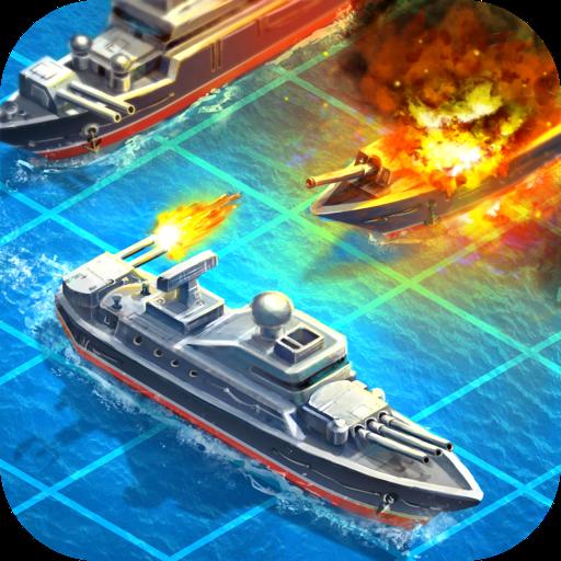 Морской Бой – Морская Империя