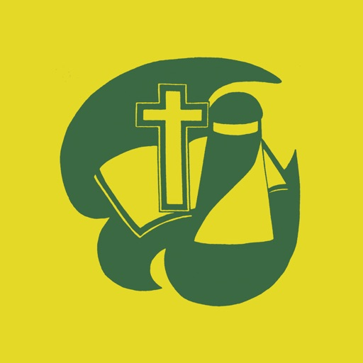 Bethel Chapel - Alaska icon