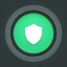 保护安全应用程序