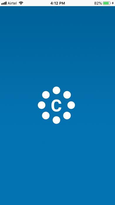 点击获取Clarity CRM