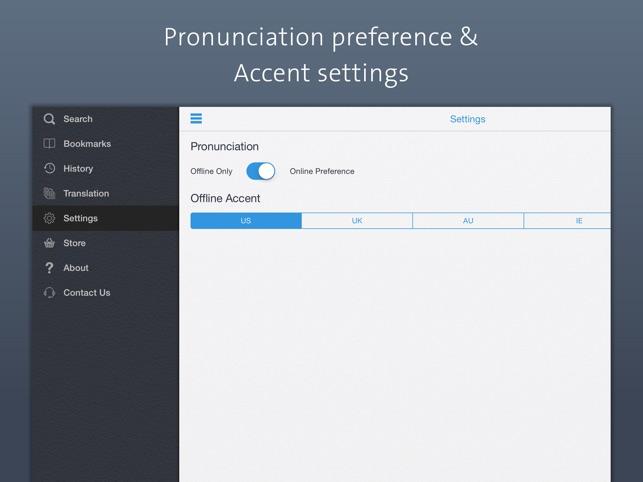 Hindi Dictionary | Offline English Translation on the App Store