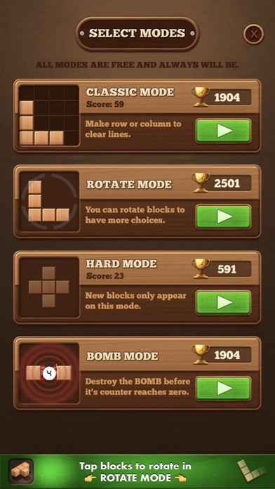 Fill Wooden Block Puzzle 8x8 Tips Cheats Vidoes And Strategies