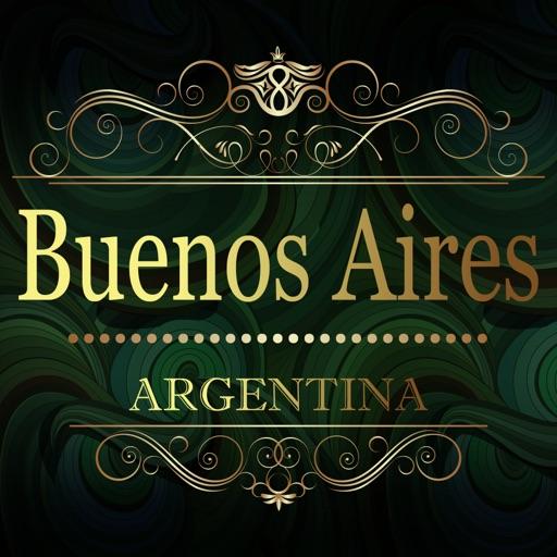 Baixar Buenos Aires Guia de Viagem para iOS