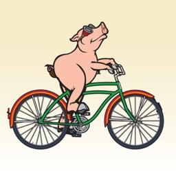 Pork Belly Ventures