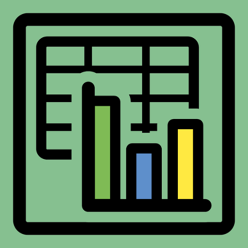 Unravelled! For Excel 2016 icon