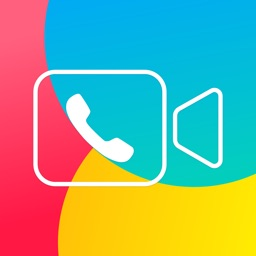 JusTalk - simple video calling