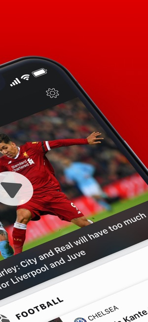 how to watch nba highlights on iphone