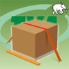 Securing cargo