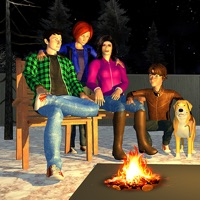 Codes for Happy Family Simulator Reality Hack