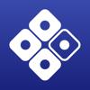 Cipher Browser - Ethereum