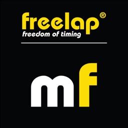 MyFreelap