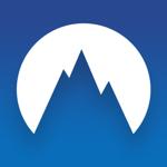 VPN: Fast & Unlimited NordVPN