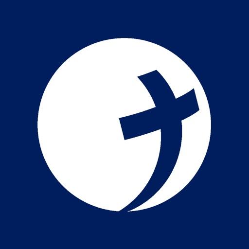 Iglesia Bíblica Misionera Mex. icon