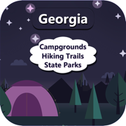 Georgia Camping & State Parks