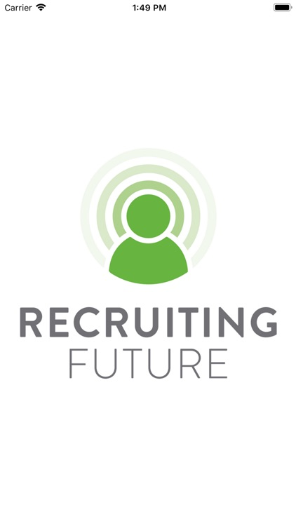 The Recruiting Future Podcast