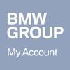 BMW FSK-My Account