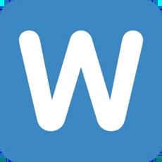Activities of Word Connect Swipe