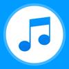 Offline Musik Mp3