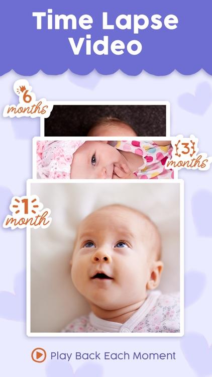 Baby Art - Baby Photo Studio