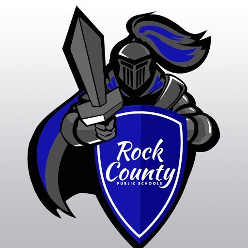 Rock County Public Schools, NE