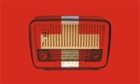 SwissRadioLive