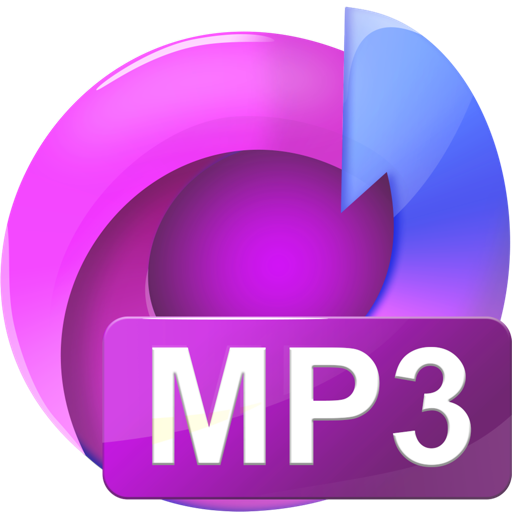 4Video MP3 Converter (в MP3)