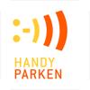 HANDY Parken