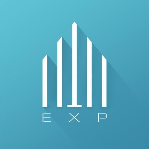 Exp Deals Hotel