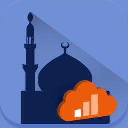 My Salah Tracker