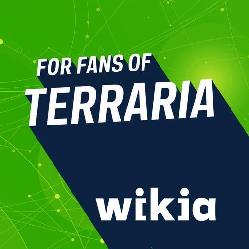 FANDOM for: Terraria