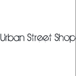 Urban Street Shop