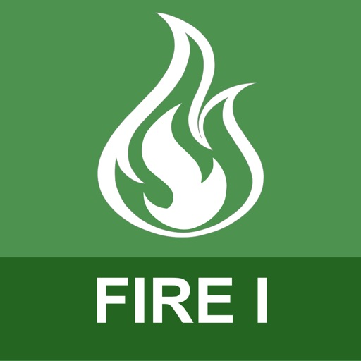 Fire Alarm Trainer Level I