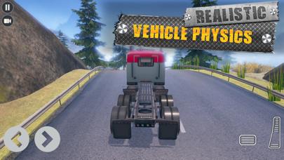 石油輸送道路トラック 18のおすすめ画像3