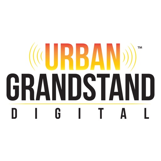 Urban Grandstand Digital icon