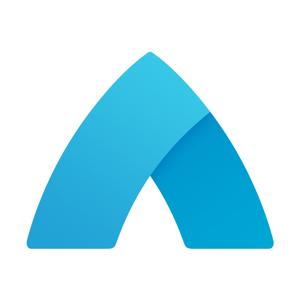Abide - Christian Meditation ios app