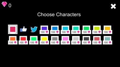 https://is4-ssl.mzstatic.com/image/thumb/Purple118/v4/85/2e/36/852e3682-e2ff-5e8f-c6eb-ce5a5c8b02da/source/406x228bb.jpg