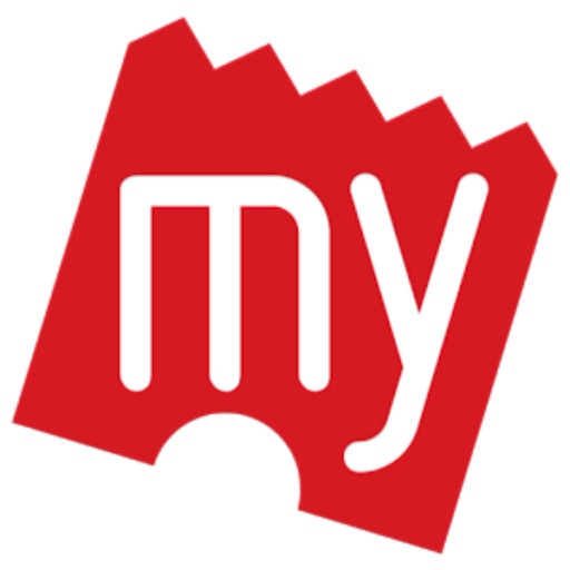 BookMyShow Access Point