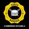 Coreu Burger