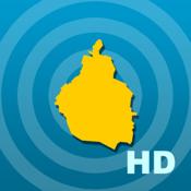 Alerta Ssmica Df Hd app review
