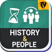 World History & Famous People