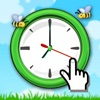 Telling Time - It's Easy